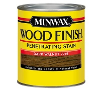 minwax-wood-finish